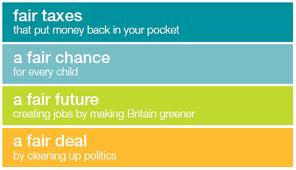 Four-key-Lib-Dem-manifesto-commitments