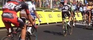 le-tour-riders2012