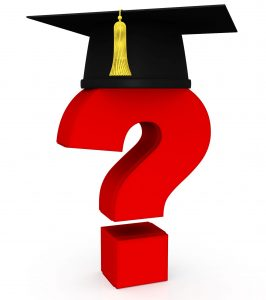 graduation_cap_with_a_question_mark_education_stock_photo_slide01